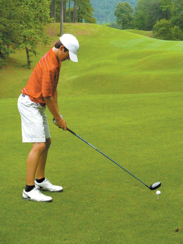 0912 HHS golf boys