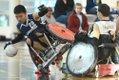 STAR-FEAT-Lakeshore-Tournament-2.jpg