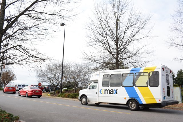 BJCTA bus talks continue