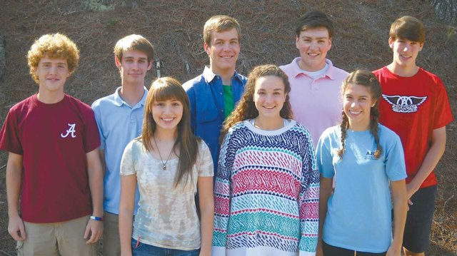 1012 national merit semifinalists