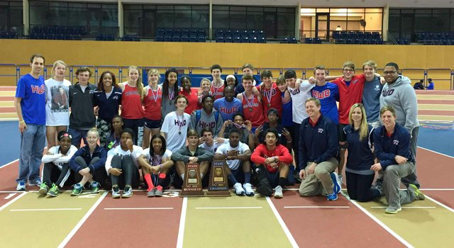STAR-SPORTS-Track-State-Champs.jpg