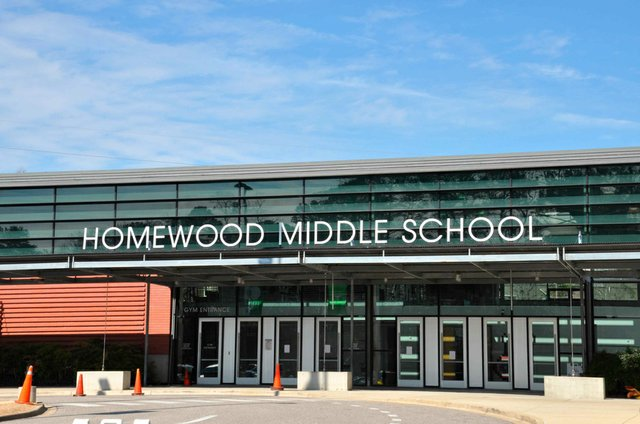 STAR-CITY-Homewood-Middle-School.jpg