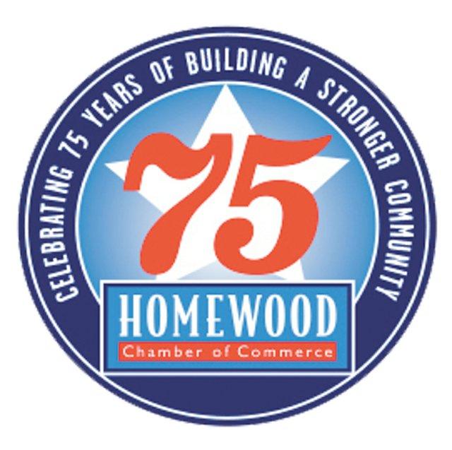 Homewood chamber logo.jpg