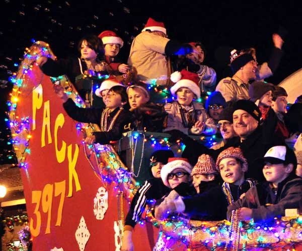 1212 star parade scouts
