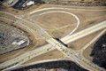 Lakeshore Interchange Project