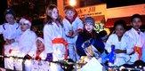 1212 parade kids 6