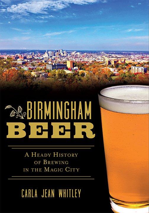Birmingham Beer.jpg