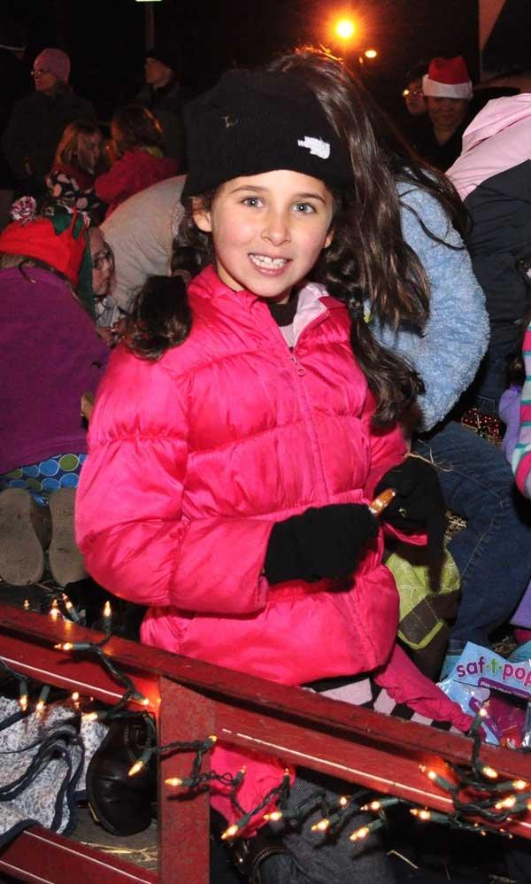 1212 parade kids 8
