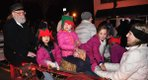 1212 parade kids 9