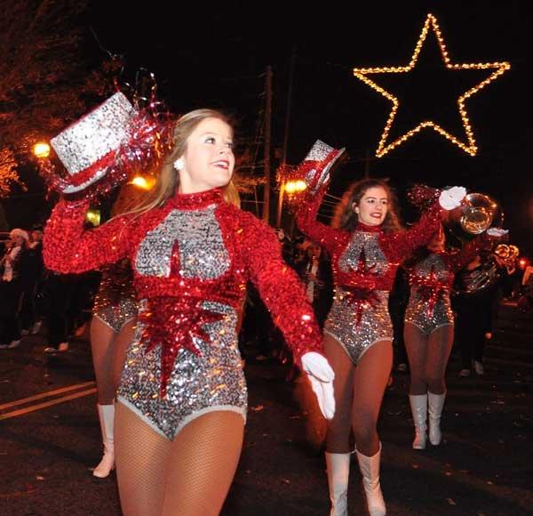 1212 parade band 1