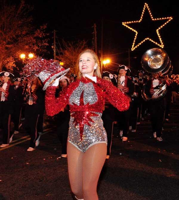 1212 parade band 2