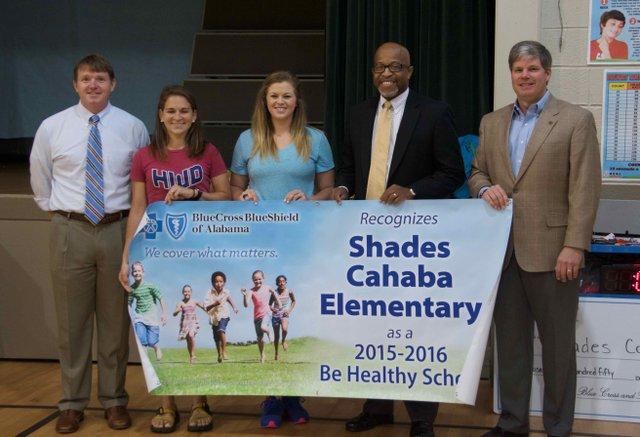 Shades Cahaba - 1 (1).jpg