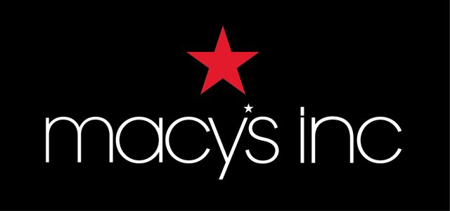 Macy's logo white on black.jpg