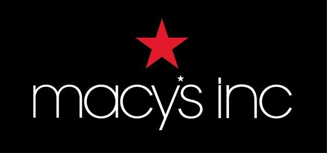 Macy's logo white on black.jpg