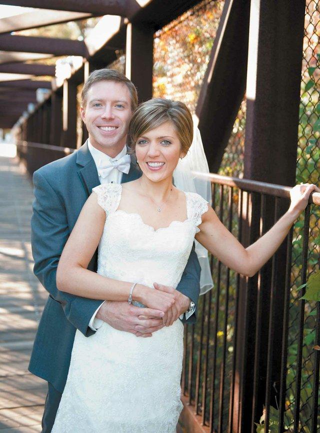 0213 Mullins-Patton Wedding