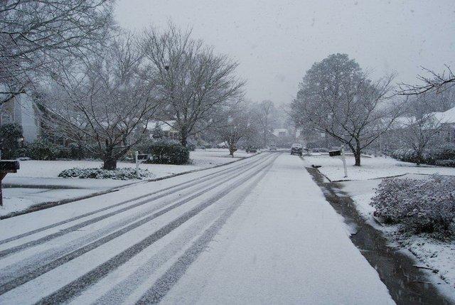 lancaster road 2.jpg