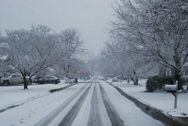 lancaster road 6.jpg