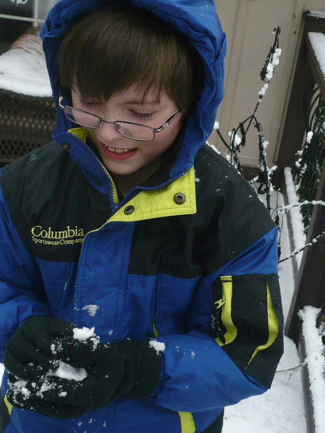quick-snowball.jpg