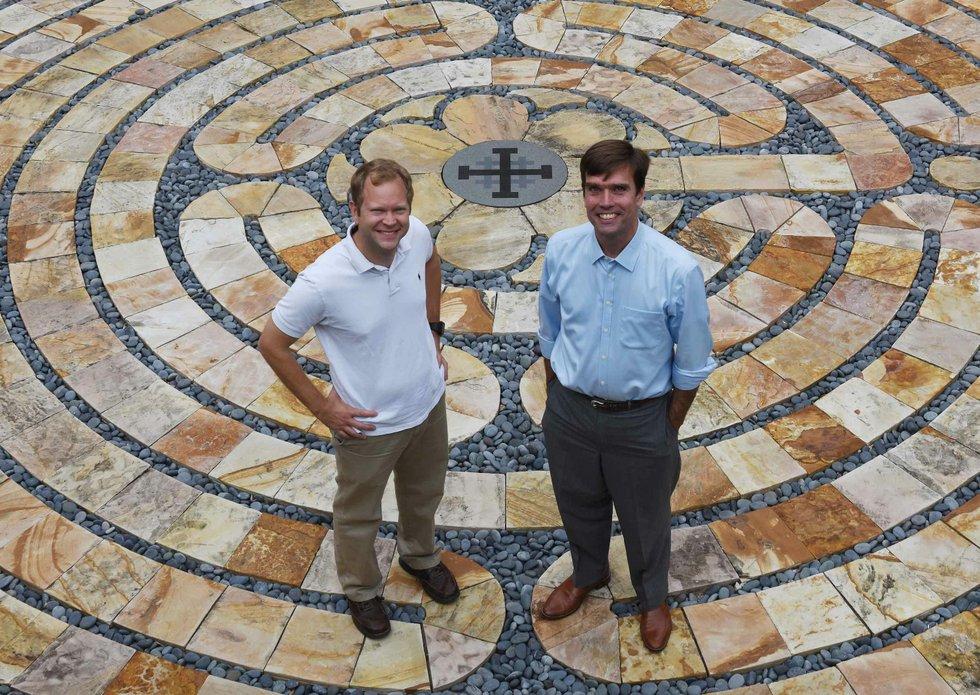 Trinity oakmont move toward merger for The oakmont