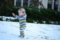 Charlie's-first-snow-adventure-patton.jpg