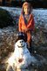 PatrickDoyal_snowman-web.jpg