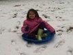 0113 Snow Martha Ponder