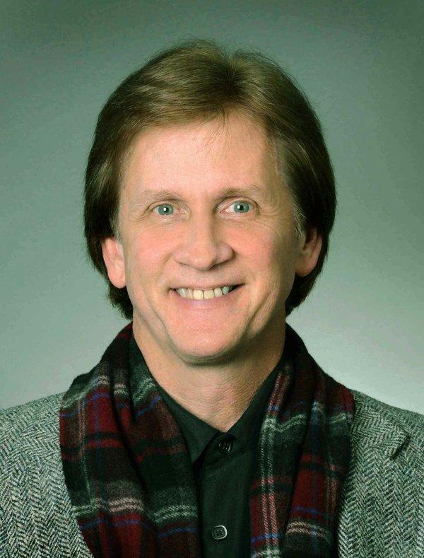 Andrew Tyson