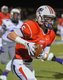Homewood vs Walker-15.jpg