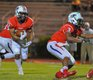 Homewood vs Walker-22.jpg