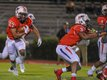 Homewood vs Walker-23.jpg