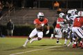 Homewood vs Walker-24.jpg