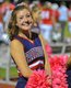 Homewood vs Walker-34.jpg