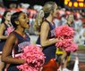Homewood vs Walker-35.jpg