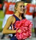 Homewood vs Walker-37.jpg