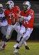 Homewood vs Walker-40.jpg