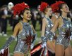 Homewood vs Walker-45.jpg
