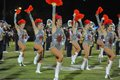 Homewood vs Walker-46.jpg