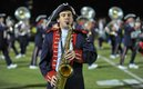 Homewood vs Walker-50.jpg