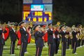 Homewood vs Walker-52.jpg