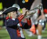 Homewood vs Walker-54.jpg