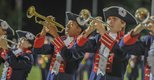 Homewood vs Walker-55.jpg