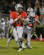 Homewood vs Walker-59.jpg