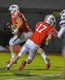 Homewood vs Walker-63.jpg