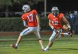 Homewood vs Walker-65.jpg