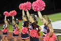 Homewood vs Walker-68.jpg