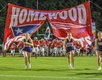 Homewood vs Walker-7.jpg