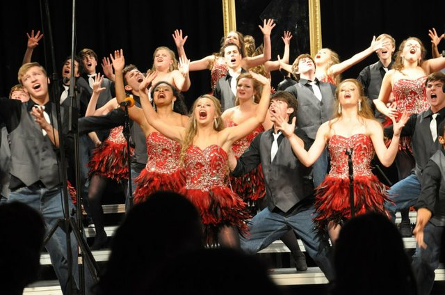 0129 SH 2 Showchoir The Network.jpg