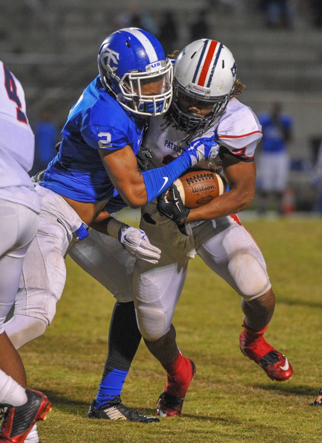 Homewood vs tusc county-1-11.jpg