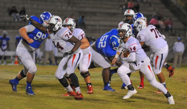 Homewood vs tusc county-1-19.jpg