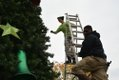 Brookwood Tree Lighting-1.jpg